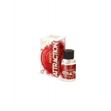 Феромоны для мужчин MAI Phero Masculino (7 мл), без запаха, можно со своим парфюмом