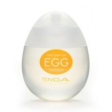 Лубрикант на водной основе Tenga Egg Lotion (65 мл) универсальный